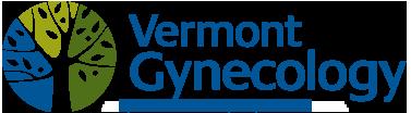 Vermont Gynecology