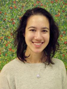 Nikki Schachman, Medical Assistant