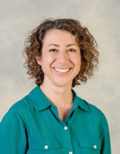 Jessica Sisto, MD