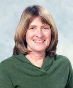 Margot Pender, Surgery Scheduler