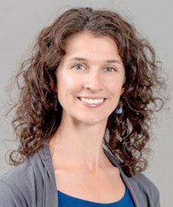 Ryan Kathleen Albertson, WHNP-BC